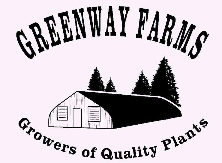 Greenway111